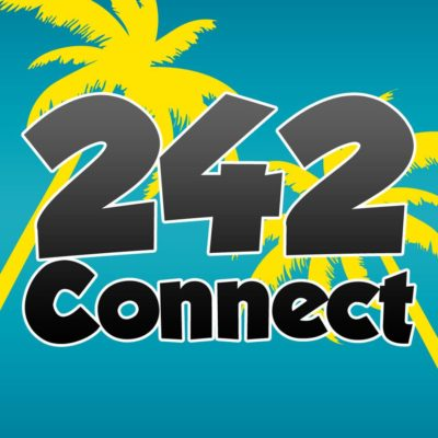 242 Connect