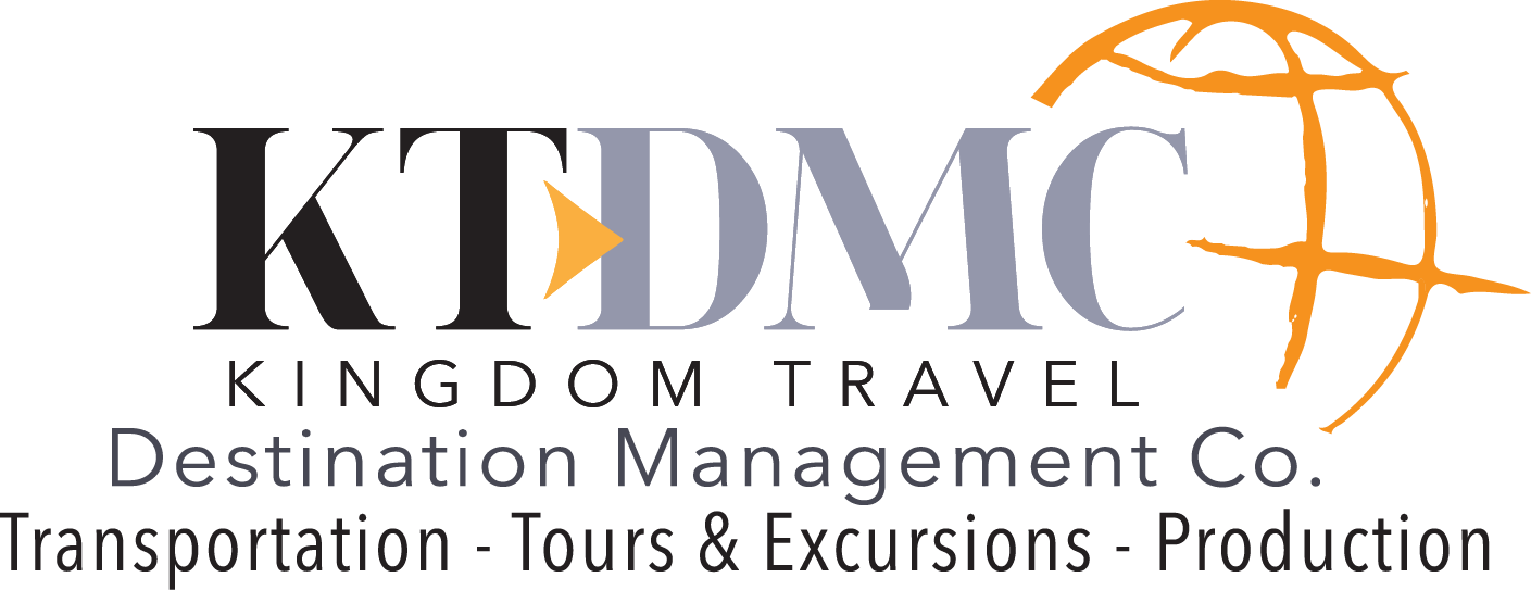 FINAL_KingdomTravelDMC_Logo