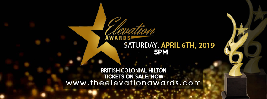 The Elevation Awards
