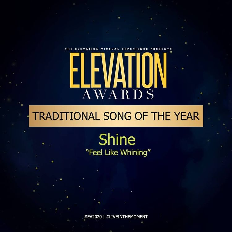 tRADITIONALsONG